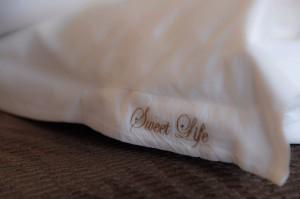 sweet-life-09